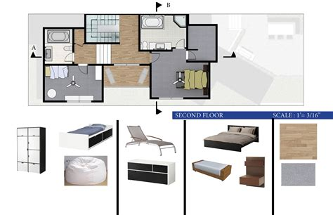 floor design plans residential floor plans jill bouratoglou s portfolio