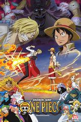 anoboy streaming one piece crunchyroll one piece full episodes streaming online for