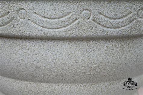 texture paint application diy texture paint farmhouse 40