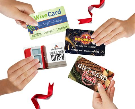 Gift Card Mall Locations - gift cards store awg marketing advertising