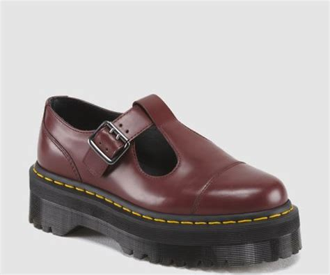 Cheer Up With These Cherry Shoes From Boutique 58 by 214 Best Zapatos Images On Ankle Boots Boots