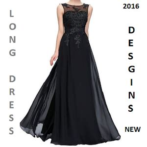 Longdress Saisa Q 3 dress 2017 android apps on play