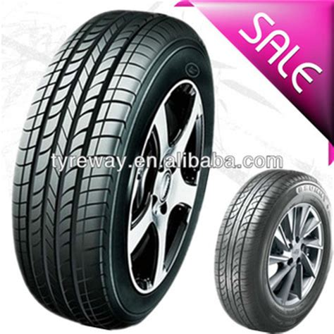 best tire brand best brand tires for car 195 65r15 215 60r16 buy best