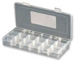 resistor box wiki components what s the best way to store and categorise resistors capacitors ics etc