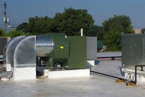 commercial roof exhaust fans exhaust hoods restaurant exhaust systems custom hoods