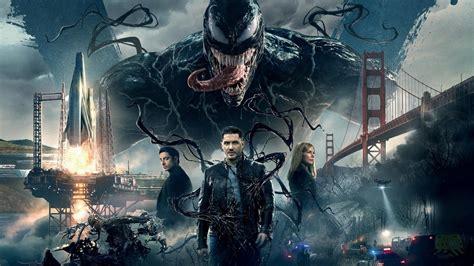 regarder venom 2018 gratuitement en vostf regardez venom 2018 gratuitement films gratuits