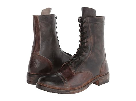 bed stu boots on sale bed stu men s boots
