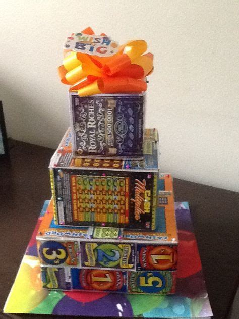 birthday themed raffle basket auction gift basket lottery tickets google search