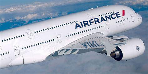 Vol Paris Yaoundé pas cher dès 549 ? A/R Billets d?avion sur vols Yaoundé, CAMEROUN Air France