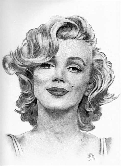 marilyn monroe zeichnung 25 best ideas about marilyn monroe artwork on pinterest