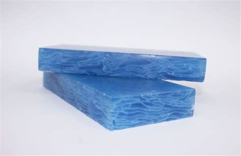 Bio Glass Countertops by 17 Best Images About Bio Glass On Recycled