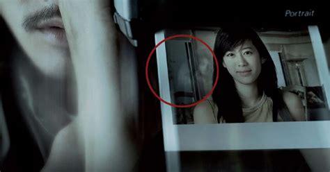 film horor thailand shutter full movie ryan s movie reviews updated review 9 shutter 2004