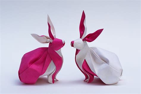 Beautiful Origami - beautiful origami by nguy盻 h 249 ng c豌盻拵g all about