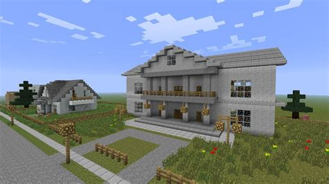 build a mansion minecraft how to build a mansion minecraft mansion