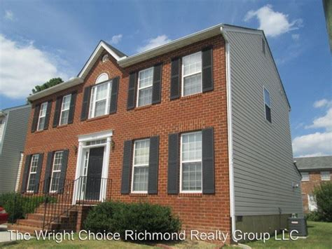 3 bedroom single family homes for rent 3 bedroom midlothian homes for rent midlothian va