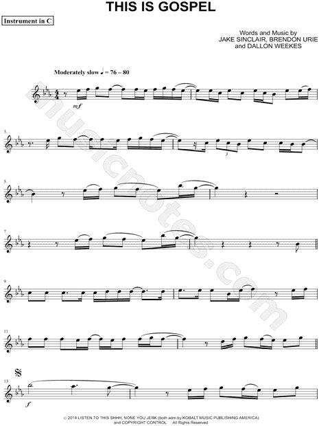 Play The Song Chandelier Play The Song Chandelier Sia Big Cry Chords Capo 5 Sia Titanium Feat Sia