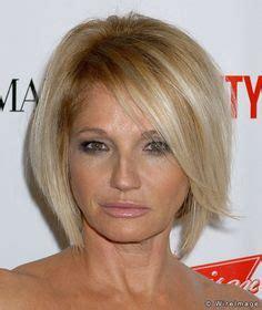medium length shaggy haircuts best medium length hairstyles 2015 new hairstyles 2015