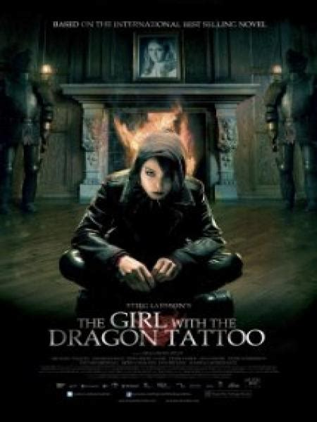 tattoo 2015 korean movie watch online watch the girl with the dragon tattoo 2009 online free