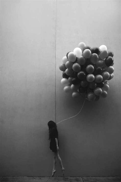 baloes on Tumblr