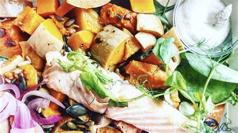 Detox Kitchen Belmont Menu by Tedox Kchen Beautiful The Detox Kitchen With Tedox Kchen
