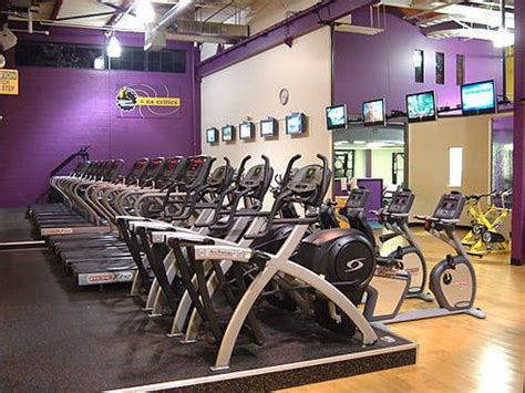 membership types planet fitness 17 best images about planet fitness on pinterest mondays