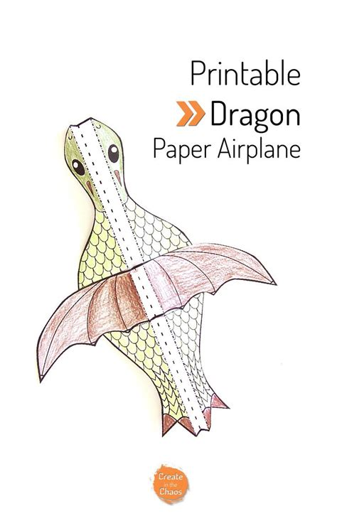 easy printable crafts 24 best images about dragons on crafts baby