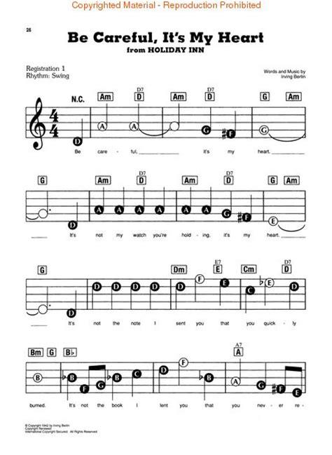 theme music world war z partition musique world war z