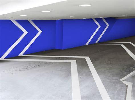design graphics miami rsm design environmental experiential architectural