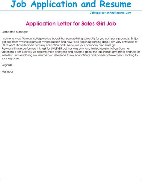 Application Letter Vs Sales Letter resume format for fresher lecturer in engineering college