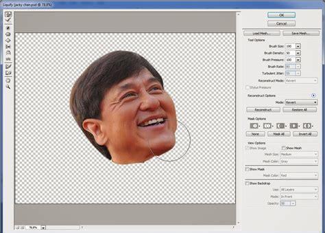 tutorial gambar karikatur photoshop tutorial artikel tik 187 tutorial membuat karikatur dengan
