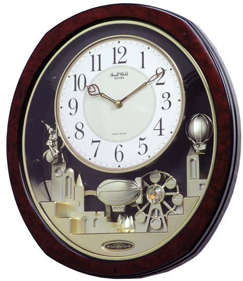 best wall clocks best wall clock 28 images best seller grape wall clock