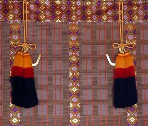 pooja room curtains curtains for pooja rooms joy studio design gallery