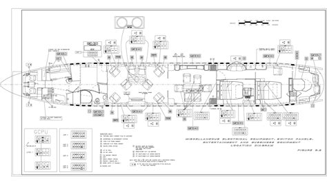 boeing business jet floor plans 100 boeing business jet floor plans price to fly on
