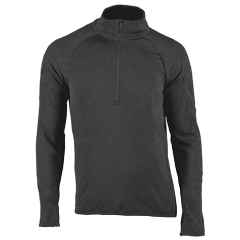 triple aught design ranger hoodie sizing triple aught design ares 270 acquire