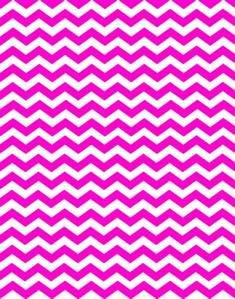 hot pink pattern wallpaper hot neon pink background image 1098109 by nastty on