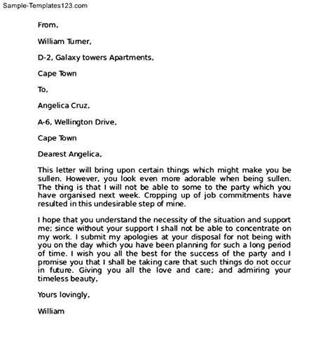 Apologize Letter For Mistake Hotel Business Apology Letter For Mistake Sle 8 Best Images Of Sle Letter Apology For Mistake