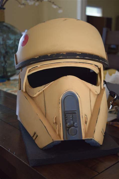 design helmet star wars 22 best shore trooper armor build images on pinterest