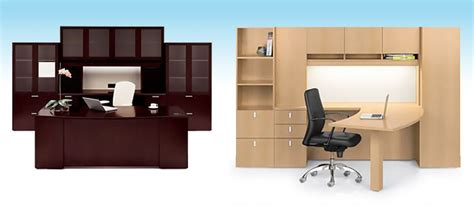 systems plus office service new used office furniture