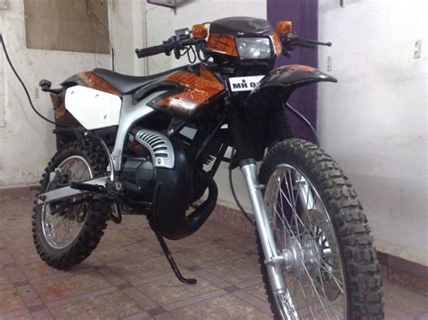 Rx100 Modified Bikes by Modified Yamaha Rx100 By Khalidaro Khalidaro Dirt Bikes