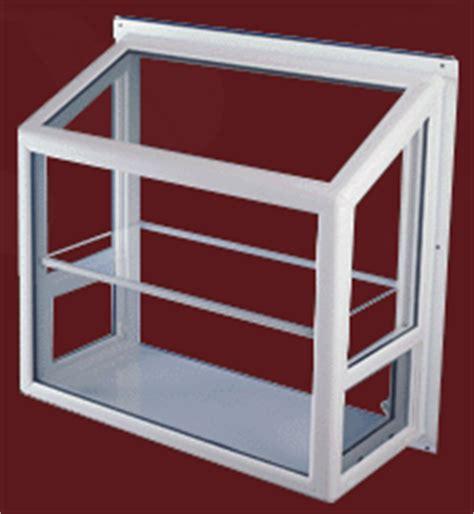 greenhouse window box greenhouse windows vinyl greenhouse window aluminum