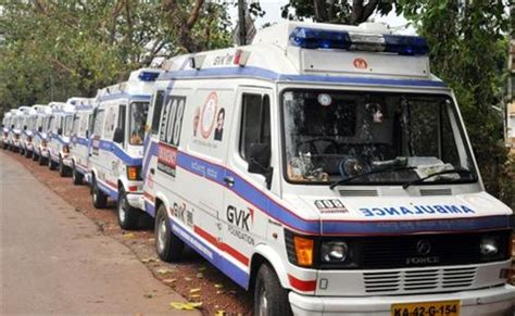 Lu Emergency Onlite emergency services in mangalore blood banks in mangalore