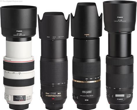 Ef 70 300 F 4 5 6 Is Usm canon ef 70 300mm f 4 5 6 is ii usm lens review