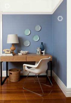 1000 images about woonkamer en on dulux paint paint colours and plascon paint