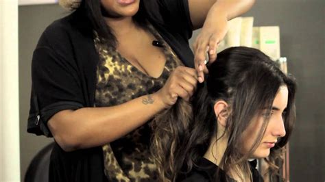 hair style maid of honour maid of honor hairstyles braids other hair care tips