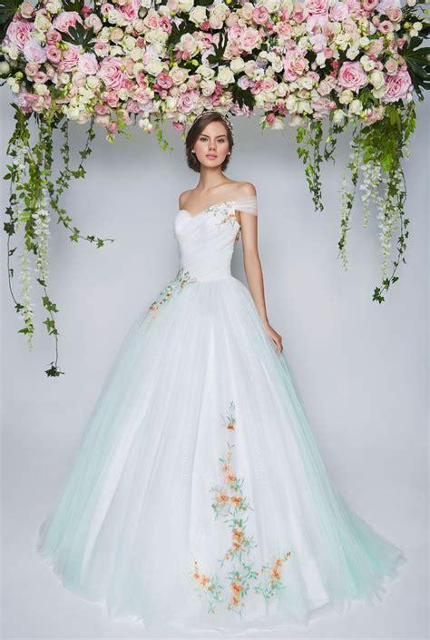 Wedding Dresses Rental by Wedding Dresses Rental Csmevents