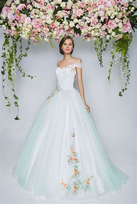 Wedding Dresses To Rent by Wedding Dresses Rental Csmevents