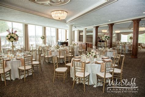 Pine Carriage House Wedding by 48 Best Images About Parsonage Events Pine Mansion