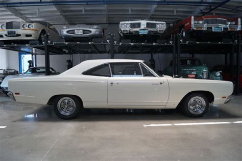 classic plymouth for sale 1969 plymouth roadrunner for sale classic plymouth road