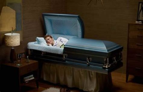 deathbed the bed that eats people 8 truly bizarre sleep disorders sleep disorders sleeping