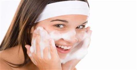 Obat Pemutih Ketiak Yang Dijual Di Apotik sabun pemutih wajah di apotik guardian jual masker